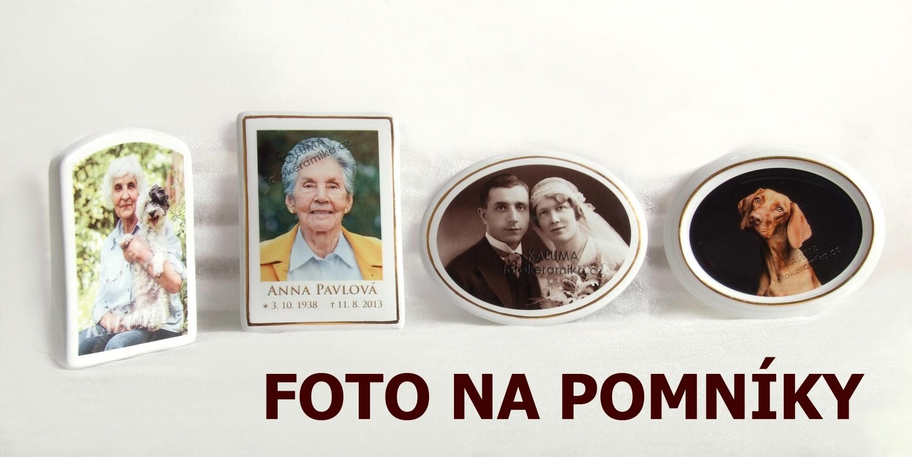 foto_na_pomníky